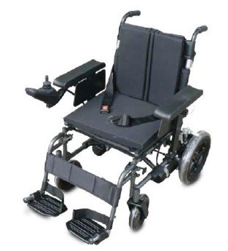 כסאות השכרה